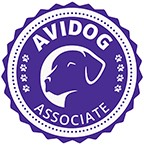 Avidog-Associate-Seal-Small
